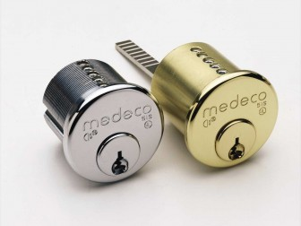 high_security_locks4